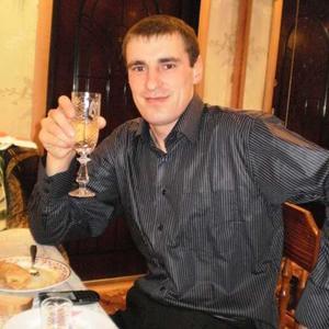 Николай, 32 года, Брянск