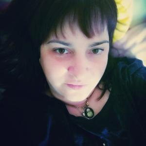Nata, 40 лет, Череповец
