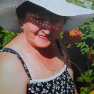 Антонина, 62 года, Черногорск