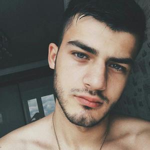 Павел, 22 года, Сергиев Посад