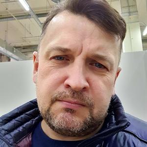 Григорий, 38 лет, Петрозаводск