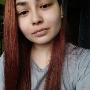 Юлия, 25 лет, Комсомольск-на-Амуре