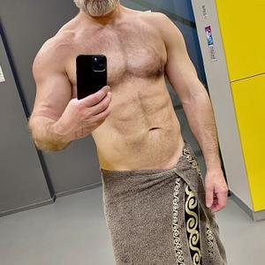Алекс, 45 лет, Калининград