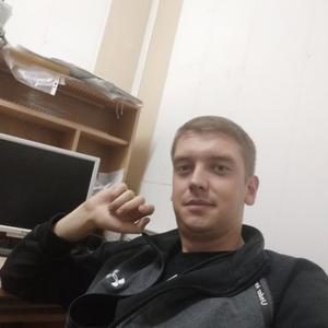 Дмитрий, 27 лет, Троицк