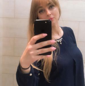 Валерия, 29 лет, Озеры