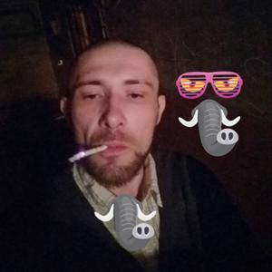 Elfnt, 34 года, Среднеуральск