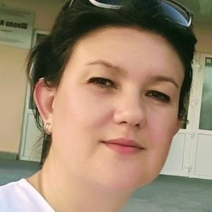 Татьяна, 42 года, Железноводск