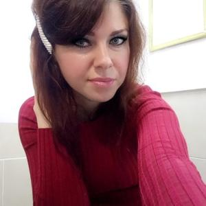 Елена, 33 года, Киров