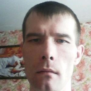 Алексей, 34 года, Карпинск