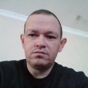 Александр, 41 год, Саки
