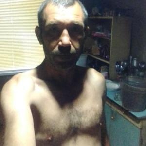 Алексей, 39 лет, Белая Калитва
