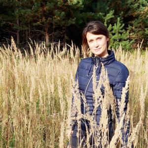 Юлия, 40 лет, Казань