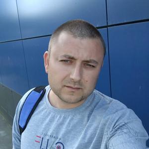 Стас, 31 год, Покров