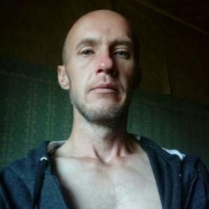 Денис, 36 лет, Некрасовское