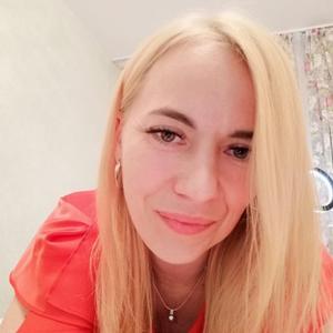 Наталья, 37 лет, Ижевск