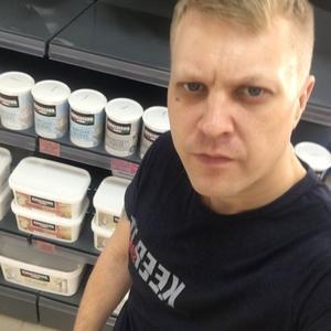 Vitalik, 36 лет, Сыктывкар