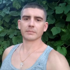 Александр, 38 лет, Псков