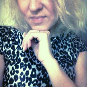 Марина, 32 года, Березники