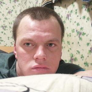 Владимир, 29 лет, Вельск