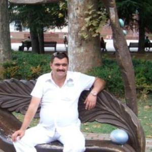 Фарид, 45 лет, Люберцы