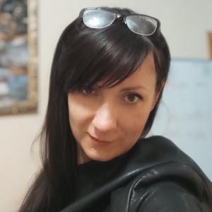 Светлана, 41 год, Краснознаменск