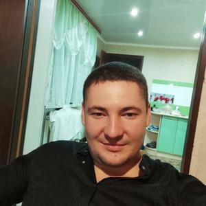 Сергей, 43 года, Йошкар-Ола
