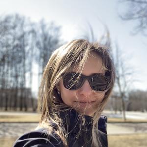 Ксения, 31 год, Калуга