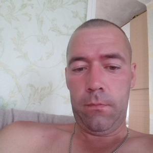 Роман, 37 лет, Крымск