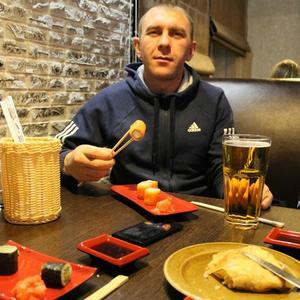 Valermon, 36 лет, Алапаевск
