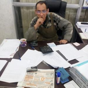 Вася, 46 лет, Магадан