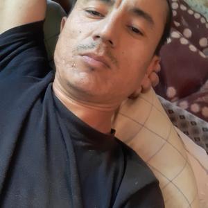 Osman, 36 лет, Карабулак