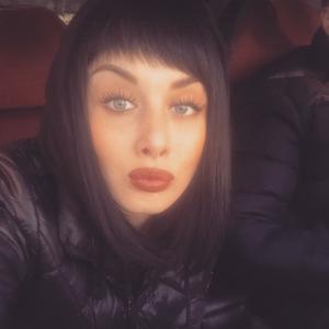 Elizaveta, 24 года, Мурманск