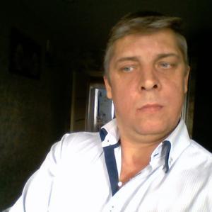 Александр, 48 лет, Волгоград
