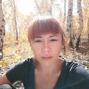 Евгения, 36 лет, Свободный