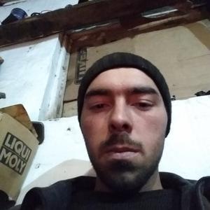 Джалалдин, 29 лет, Кизляр