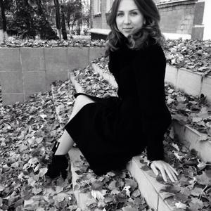 Юлия, 33 года, Севастополь