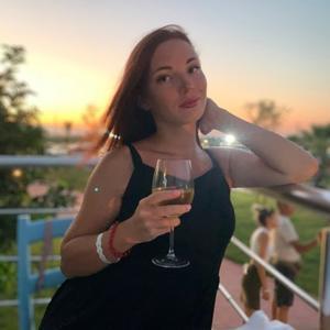 Liya, 29 лет, Москва