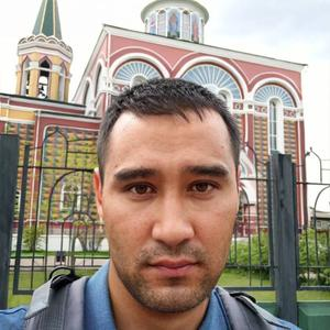Валихан Башбаев, 30 лет, Орск