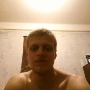 Виктор, 29 лет, Колпино