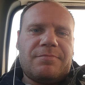 Сергей, 38 лет, Апшеронск