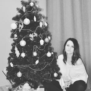 Лена, 29 лет, Наро-Фоминск