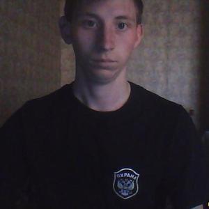 Николай, 29 лет, Гуково