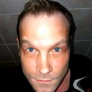 Александр Клюквин, 41 год, Выборг