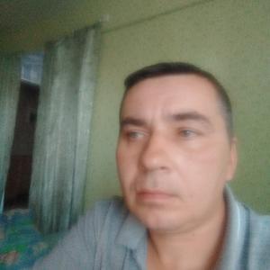 Андрей, 43 года, Череповец