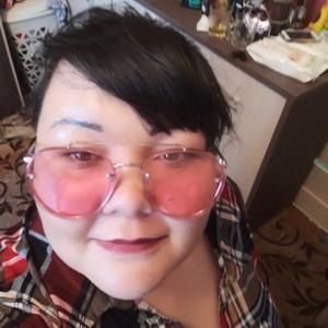 Таня, 34 года, Абакан