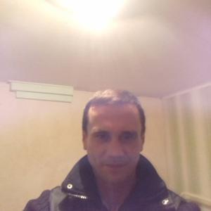 Станислав Иванов, 44 года, Лабинск