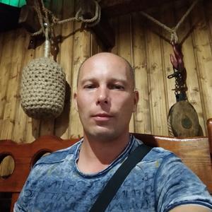 Артем, 38 лет, Красноуфимск