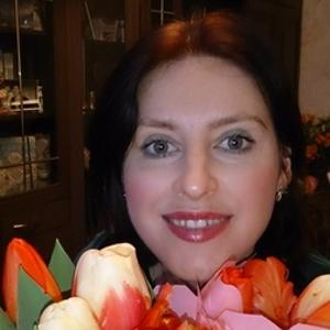 Ольга, 35 лет, Железногорск
