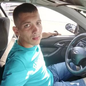 Руслан, 26 лет, Великий Новгород