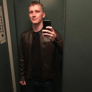 Сергей, 41 год, Челябинск